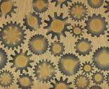 R8343187_rrrleopardprint-gears3_thumb