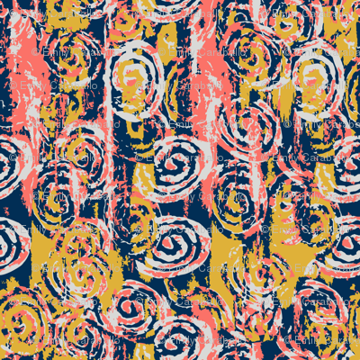 Rcoral-swirls_preview