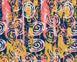 Rcoral-swirls_thumb
