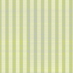 stripe-celery-green