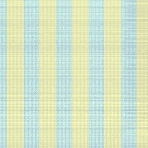 stripe-yellow-mint