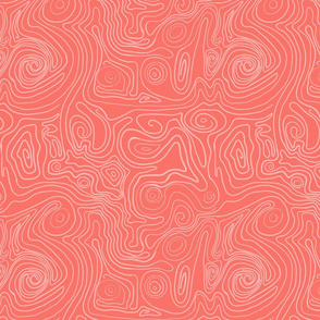 coralgeopattern2
