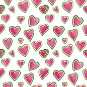 Rrrwatermelonhearts_white_large_shop_thumb