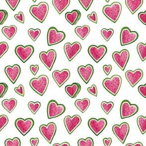 watermelon hearts alternate