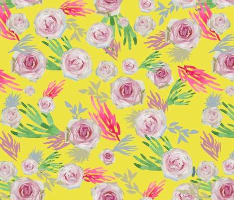 Oil_roses_on_yellow_shop_preview