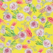 Oil_roses_on_yellow_shop_thumb