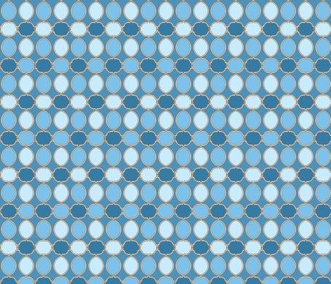 Tiles-27_shop_preview