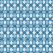 Tiles-27_shop_thumb