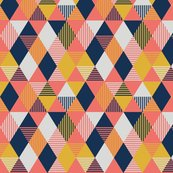 Rrspoonflower-cone_rityta-1_shop_thumb