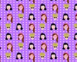 Rrockabilly_pattern_design_thumb