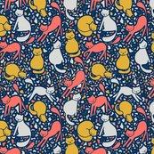 Rpantonecolourpalette_jenwarman_cats_shop_thumb