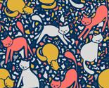 Rpantonecolourpalette_jenwarman_cats_thumb