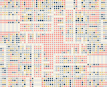 Rrac_waterston_for_spoonflower_competition_0119_thumb