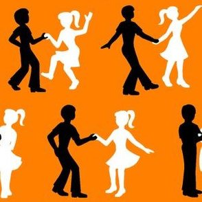 08409941 : © RnR dancers : O