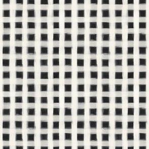 geo brush squares