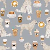 R6018160_rdoodle_coffee_grey_shop_thumb