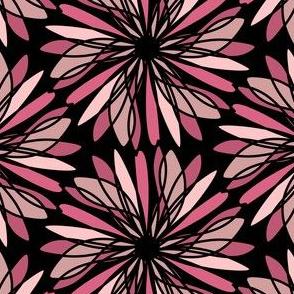 PinklePinkPetals