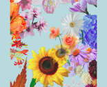 Floral-tea-towel-no-calender-lt_thumb