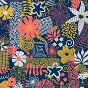 Rflower-party-2_shop_thumb