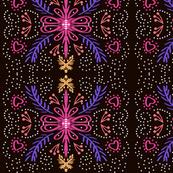 Runtitled_artwork_shop_thumb