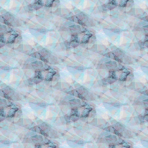 Translucent Geometry