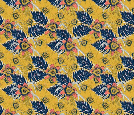 Rrcolor-theme-pattern_shop_preview