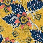 Rrcolor-theme-pattern_shop_thumb