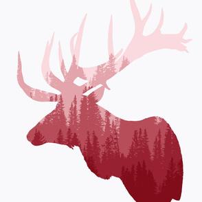 elk profile panel