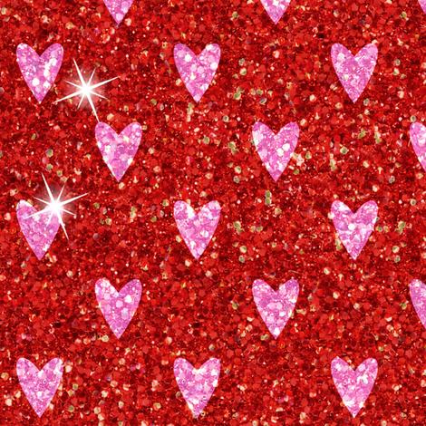 df04236686a0 https://www.spoonflower.com/giftwrap/1136503-modern-love-by-kcs ...