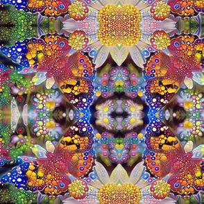 Rrrbohemian-butterfly-final_shop_thumb