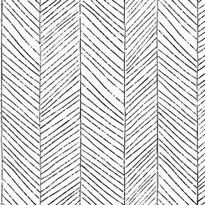 Herringbone Pattern Number 2