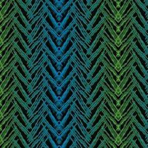 herringbone sitka spruce