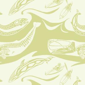 whale-watch-asparagus