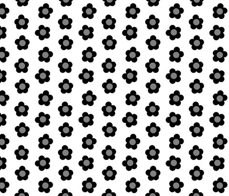 Dotty_blooms_greyscale_1-1_shop_preview