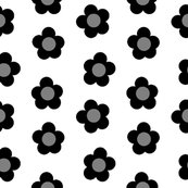 Dotty_blooms_greyscale_1-1_shop_thumb