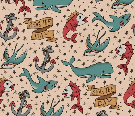 Rrseastheday-pattern3_shop_preview