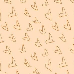 Loose Hearts