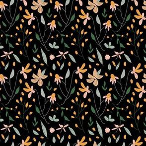 Dark Botanicals