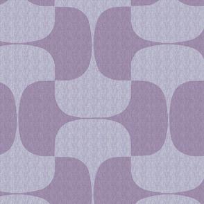 tac-lavender periwinkle
