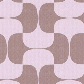 tac_lavender_pink