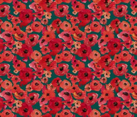 Rrred-poppies-camo_shop_preview