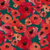 Rrred-poppies-camo_shop_thumb