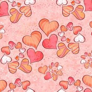Be my Valentine ll