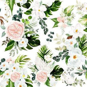 Rrrparadise_florals_shop_thumb