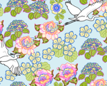 Rrregret-floral_thumb