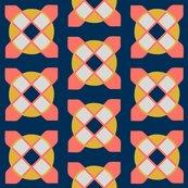 Rrcircled-cross-lp5-clean_shop_thumb