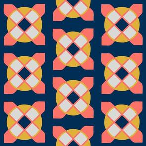 Circled Cross LP5-clean
