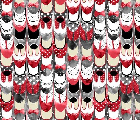 R1903a2_shoes_300_shop_preview