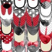 R1903a2_shoes_300_shop_thumb