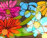 Rrrflower-flow_ed_thumb